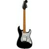 Squier Contemporary Stratocaster® Special Black