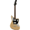 Squier Contemporary Jaguar® HH Shoreline Gold