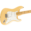 Squier FSR Classic Vibe '70s Stratocaster® Maple Fingerboard Vintage White