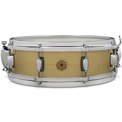 Gretsch Gergo Borsai Signature Snare Drum