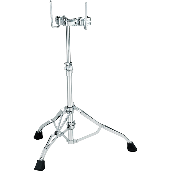 Tama HTW109W STAR Double Tom Stand