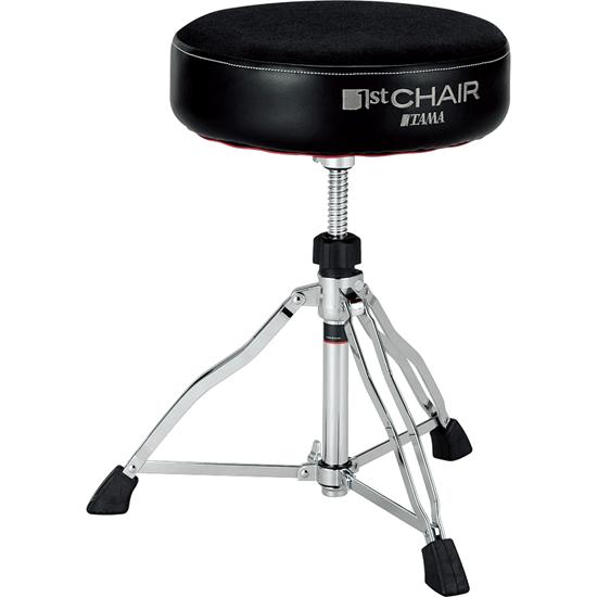 "Tama HT430BC 1st Chair Round Rider Trio ""Cloth Top"""