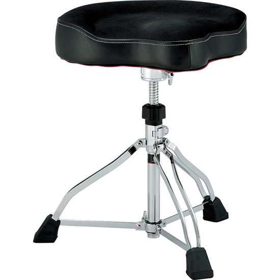 "Tama HT530BCN 1st Chair Glide Rider ""Cloth Top"""