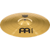 "Meinl Marching 14"" Student Brass"