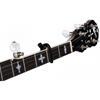 Planet Waves CP-11 Banjo/Mandolin Pro Capo