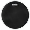 "Evans SoundOff 12"" Mesh Drumhead"