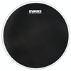 "Evans SoundOff 15"" Mesh Drumhead"