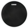 "Evans SoundOff 20"" Bass Drum Mesh Drumhead"