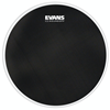 "Evans SoundOff 22"" Bass Drum Mesh Drumhead"