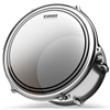 """Evans EC2S 15"""" Frosted Drumhead"""