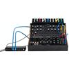 Moog Sound Studio: DFAM & Subharmonicon