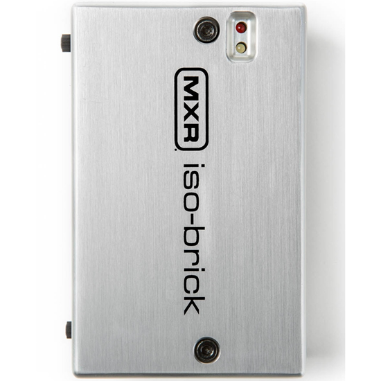 MXR® DC Brick® Power Supply M238
