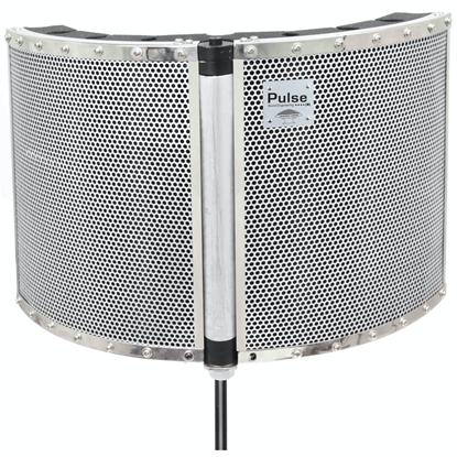 Pulse PF-36 Akustikskärm