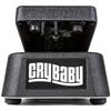 Jim Dunlop Cry Baby® 95Q Wah