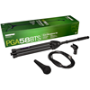 Shure PGA58BTS Cardioid Dynamic Vocal Microphone Kit