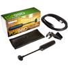 Shure PGA98D Cardioid Condenser Drum Microphone