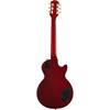Epiphone Les Paul Standard 50s Left-Handed Heritage Cherry Sunburst