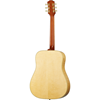 Epiphone Frontier USA Collection Antique Natural