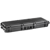 Wareco Max Case For Electric Guitar