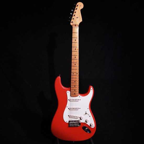 Bild på Fender American Vintage '57 Stratocaster (Begagnad)