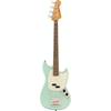 Squier Classic Vibe '60s Mustang Bass® Surf Green