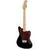 Squier Mini Jazzmaster® HH Black