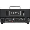 Revv D20