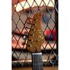 Cort G260CS 3 Tone Sunburst