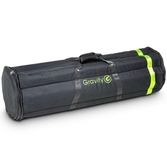 Gravity BG MS 6 B Microphone Stand Bag