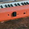 Casio WU-BT10 Bluetooth MIDI & Audio Adapter