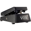 Vox V845 Wah Pedal