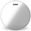 """Evans Snare Side 300 10"""" Drumhead"""