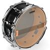 """Evans Snare Side 300 15"""" Drumhead"""