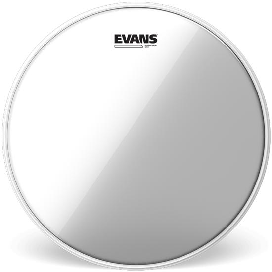"""Evans Snare Side 200 13"""" Drumhead"""
