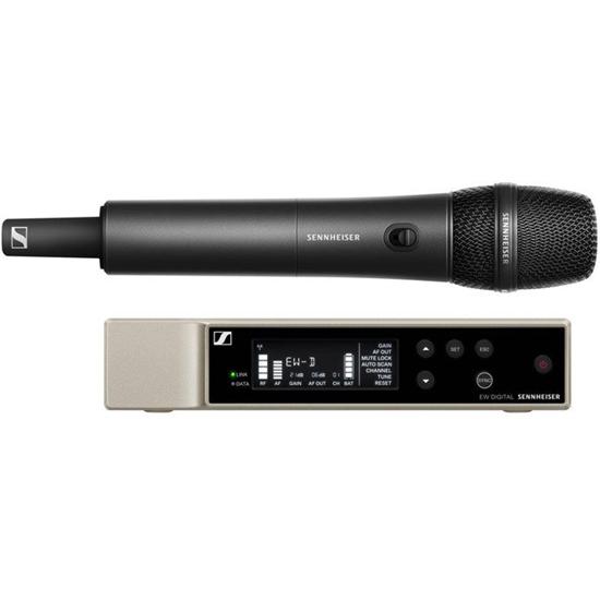 Sennheiser EW-D 835-S Set