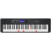 Casio LK-S450 Key Lightning Keyboard