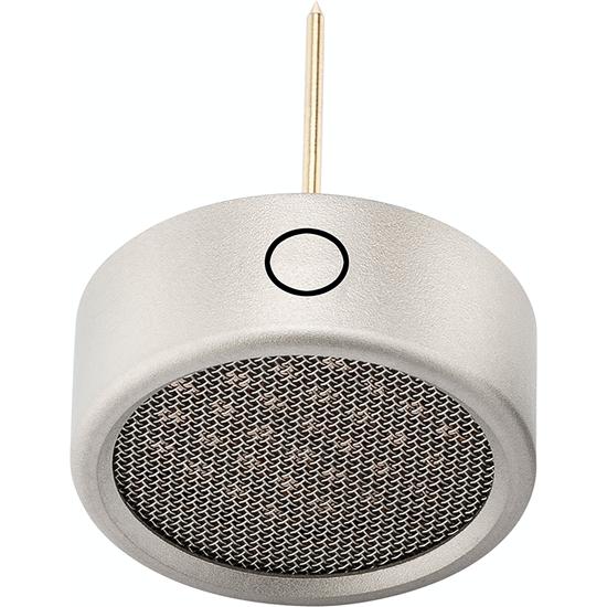 Warm Audio WA-84 Omni Capsule