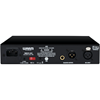 Warm Audio WA12 MKII Black Discrete Mic Pre