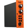 Warm Audio WA12 500 MKII Discrete Mic Pre