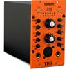 "Warm Audio TB12 500 ""Tone Beast"" Tone Shaping Mic Pre"