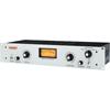 Warm Audio WA2A Opto Compressor