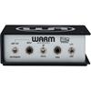 Warm Audio Direct Box Passive