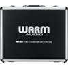 Warm Audio Flight Case WA-251