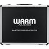 Warm Audio Flight Case WA-47