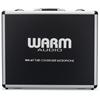 Warm Audio Flight Case WA-67