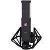 sE Electronics VR2