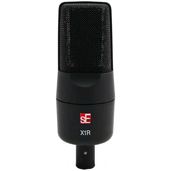 sE Electronics X1 R