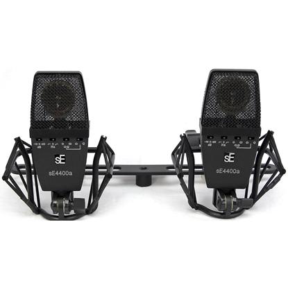 sE Electronics sE4400a Stereo Pair