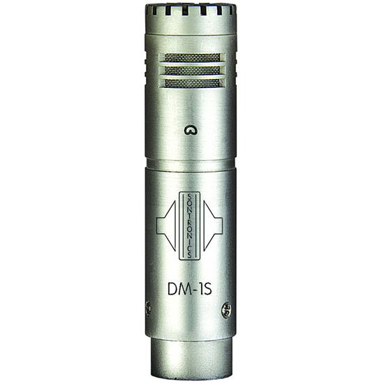 Sontronics DM-1S