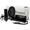 Sontronics STC-20 Pack
